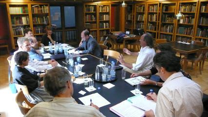 PRT1_Meeting